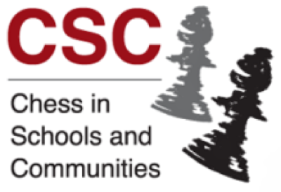Chess in Schools & Communities
